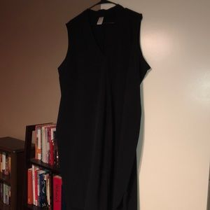 Lane athilessure dress